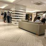 Photo of EZ Aclimacao Hotel