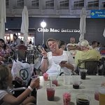Club MAC Alcudia Foto