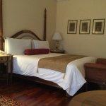 Photo de The Leela Palace Bengaluru