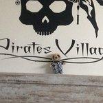 Foto de Pirates VIllage