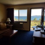 Foto de Fireside Inn & Suites Ocean's Edge