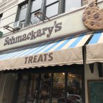 Photo of Schmackary's