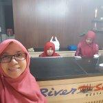Photo of River Side Restaurant