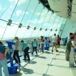 Photo of Spinnaker Tower