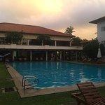 Hotel Mermaid & Club Photo