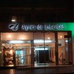 Photo of Ayres de Libertad