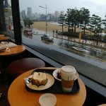 Photo of Starbucks Gwangalli