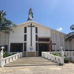 Photo de Iglesia de Concepcion Immaculada