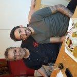 Foto de Anatolia Turkish Restaurant