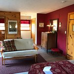 Fox Hill Bed & Breakfast Suites Foto