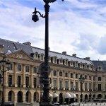 Photo of Place Vendome