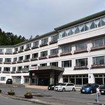 Photo de Shikaribetsuko Hotel Fukuhara