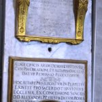 Explanations within the DUomo