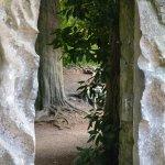 Jardins du Château de Blarney
