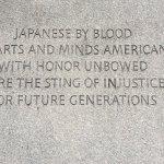 Foto de National Japanese American Memorial