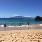 Bilde fra Sheraton Maui Resort & Spa