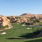 Photo of Wolf Creek Golf Club