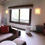 Bilde fra Nikko Kanaya Hotel
