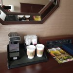 Photo of Sheraton Philadelphia University City Hotel