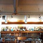 Фотография Waterfront Wines Restaurant & Bar