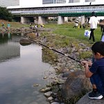 Photo of Hyogojima Park