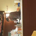 Foto Kinkaku Japanese Cafe Restaurant