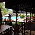 Photo of The Jayakarta Bali Beach Resort