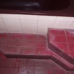 Foto Crown Hotel Tasikmalaya