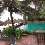 Photo of Lotus Village Resort