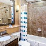 Photo of TownePlace Suites San Antonio Northwest