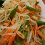 Photo de Sawasdee Thai Restaurant