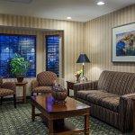 Photo of Staybridge Suites--Wilmington/Newark