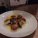 Photo de Duo Restaurant