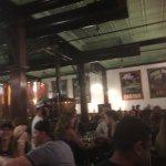 Lodi Beer Company