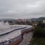ภาพถ่ายของ LIDOTEL Hotel Boutique Barquisimeto