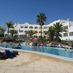 Photo of Natura Algarve Club