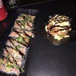 Kobu Sushi Piracicaba Foto