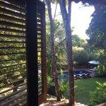 Photo of Casa Natureza Brasil