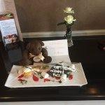 ภาพถ่ายของ โรงแรมจีเอช ยูนิเวอร์แซล