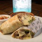 The Burrito