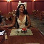 Photo of Bel Air Collection Xpu Ha Riviera Maya