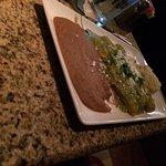 Foto de Gloria's Latin Cuisine