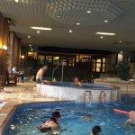 Photo of Hilton Grand Vacations Club at Craigendarroch Lodges