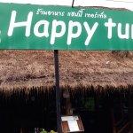 Photo de Happy Turtle