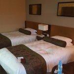 Photo of Hotel Nikko Kanazawa
