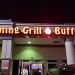 Flaming Grill & Buffetの写真