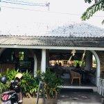 Photo of Matcha Cafe Bali
