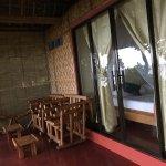 Bilde fra Camiguin Volcan Beach Eco Retreat & Dive Resort