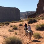 Photo of Black's Hiking, Jeep Tours and Trail Rides