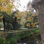 ภาพถ่ายของ Parc de la Devesa